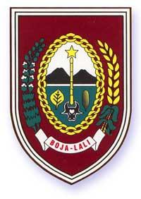 Boyolali Kab