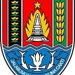 Cilacap Kab