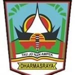 Dharmasraya Kab