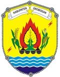 Grobogan Kab