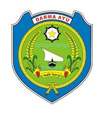 Indramayu Kab