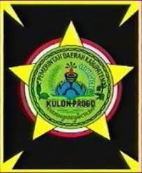 Kulon Progo Kab