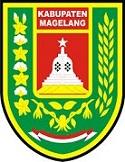 Magelang Kab