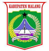 Malang Kab
