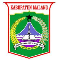 Lowongan CPNS Malang Kab