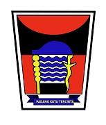 Lowongan CPNS Padang