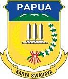 Papua Prov