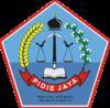 Pidie Jaya Kab