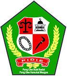 Pidie Kab OK