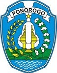 Ponorogo