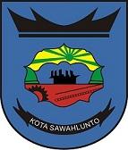 Sawahlunto Kota