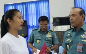 Secaba TNI AD