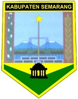 Lowongan CPNS Semarang