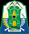 Simeulue Kab