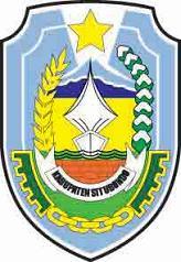 Situbondo Kab