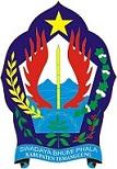 Temanggung Kab