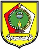 Wonogiri Kab