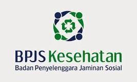 Hasil Seleksi Administrasi BPJS Kesehatan