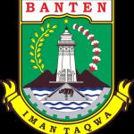 Banten Prov Logo
