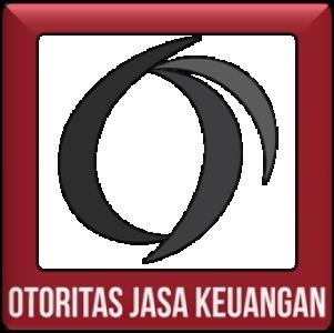 FAQ Rekrutmen Pegawai TU OJK