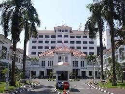 Hotel Natour
