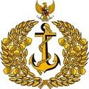 Pengumuman Rekrutmen Tamtama PK TNI AL