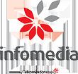 Lowongan PT Infomedia Nusantara by Telkom