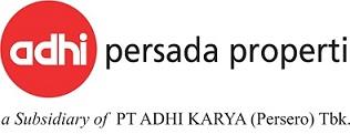 PT Adhi Persada Properti