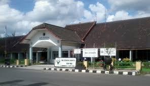Dinkes Kulon Progo