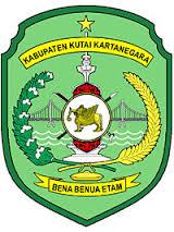 Kukar Kab