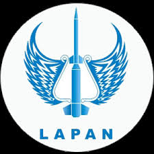 LAPAN 2