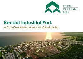 Kawasan Industri Kendal