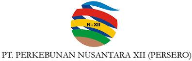 PT Rolas Nusantara Tambang