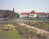Lowongan RSUD Kota Malang