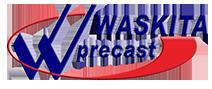 Waskita Precast