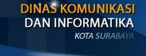 Diskominfo Kota Surabaya