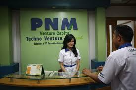 PT PNM VC