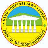 RSUD Prof. Dr. Margono Soekarjo