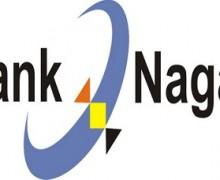 Lowongan Bank Nagari Sumbar