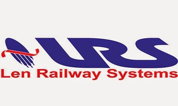 PT Len Railways System 2