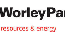 Lowongan PT Worley Parsons Indonesia