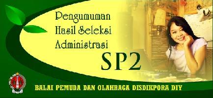 SP2 DIY