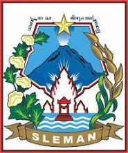 Sleman Kab