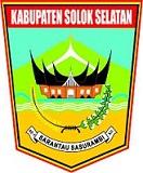 Pemkab Solok Selatan Mengusulkan 1.000 Lebih Formasi CPNS 2015