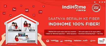 Indihome 2