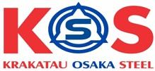 Krakatau-Osaka-Steel