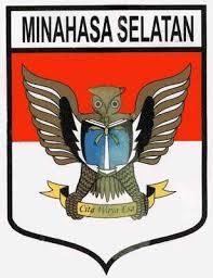 Minahasa Selatan