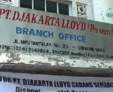 Lowongan PT Djakarta Lloyd (Persero)