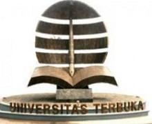 Lowongan Universitas Terbuka – UPBJJ UT