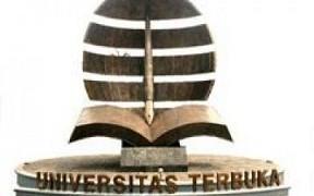 Lowongan Universitas Terbuka – UT